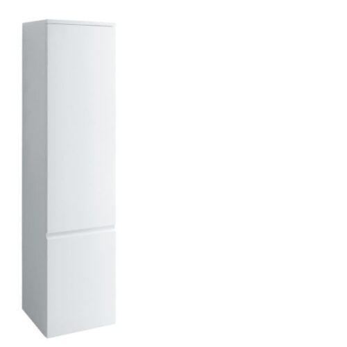 Шкаф подвесной высокий Laufen Pro S 483121