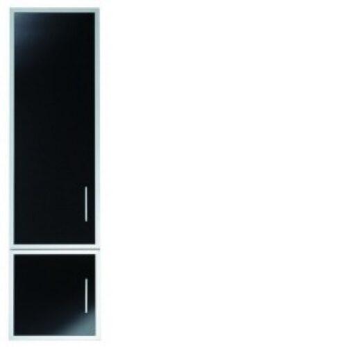 Пенал Laufen-Living (черный/белый) (7991.1.550)