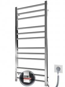Электрический полотенцесушитель Премиум Классик-I 1100×500