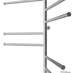 Электрический полотенцесушитель Веер-I 1000x445x50