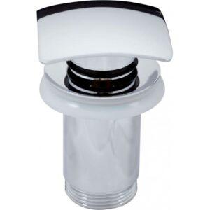 Донний клапан click-clak RAV SLEZAK MD0481