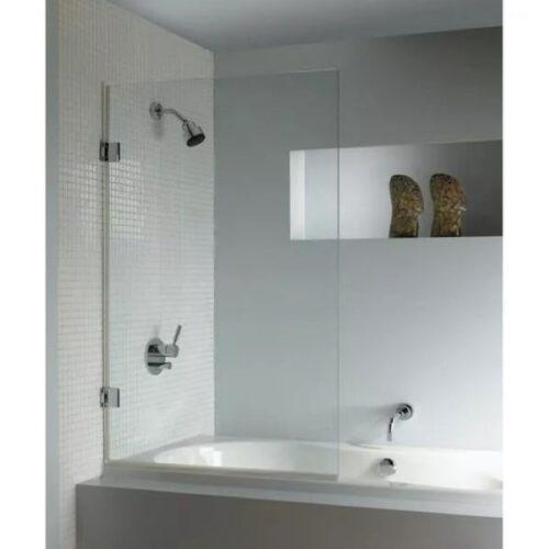 Ширма (шторка) для ванны SCANDIC S409-70