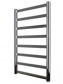 Водяной полотенцесушитель Модена 800×540/500