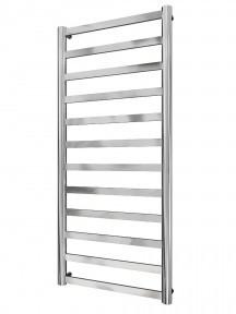 Водяной полотенцесушитель Модена 1200×540/500