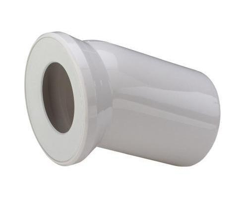 Отвод для унитаза Viega (101855)