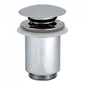 Донный клапан для умывальника S-451 (10056)
