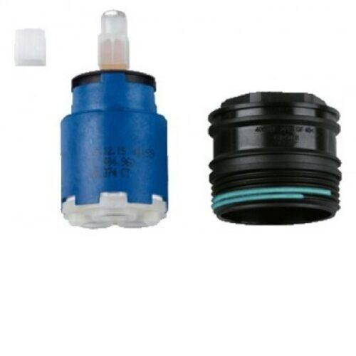 Картридж керамический Grohe 35 мм SilkMove (46374000)