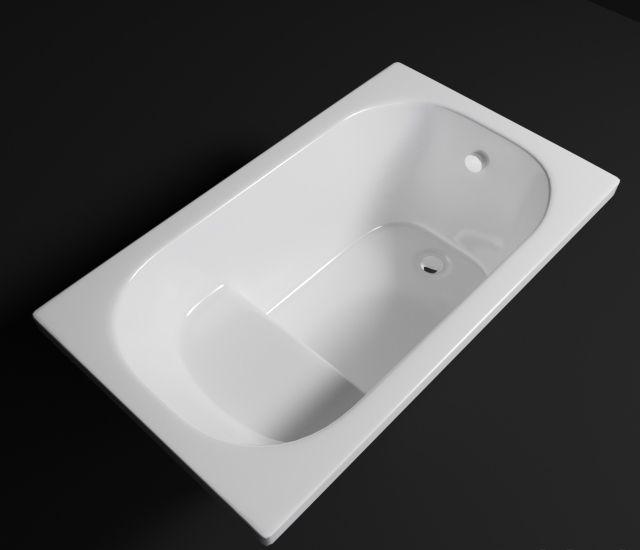 5 причин купить ванну RIHO
