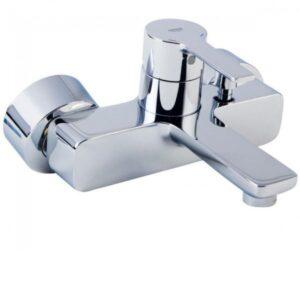 Смеситель Grohe Lineare для ванны однорычажный (33849001)